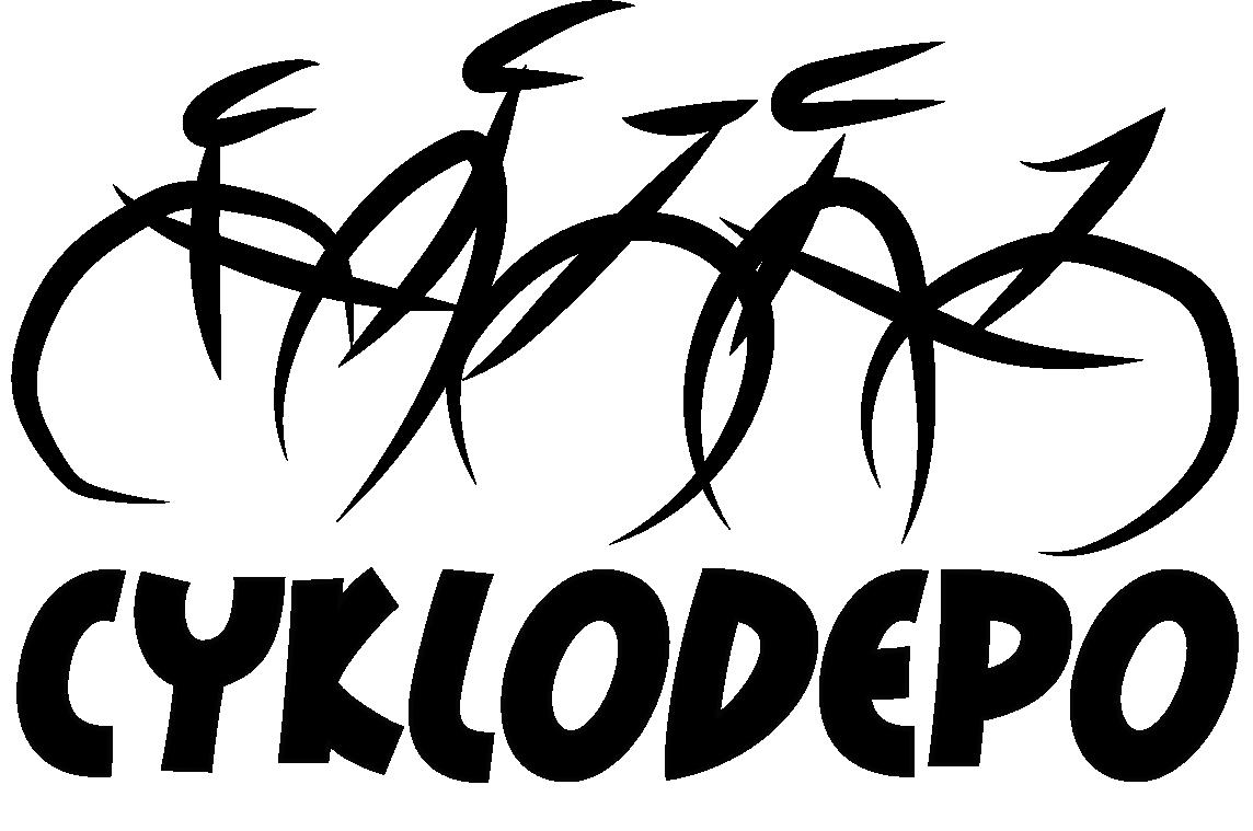 Cyklopedo